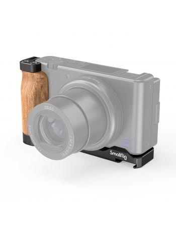 Nikon GR-N2100 Handgreep Zwart