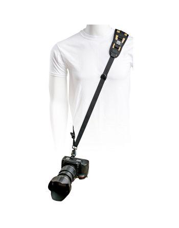 Nikon Camera Tassenset CB-N2200S Beige