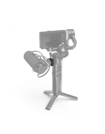 Godox 303 Light Stand