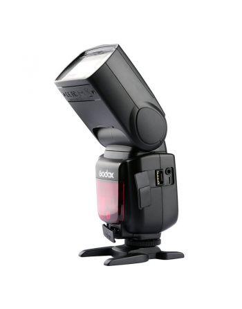 Caruba ALC-SH108 Sony