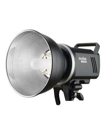 Samyang 16mm T2.2 VDSLR ED...