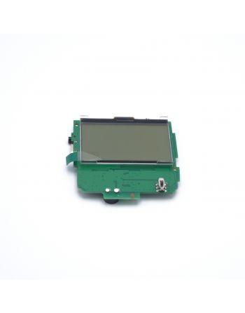 Caruba L-Plaat Nikon D750