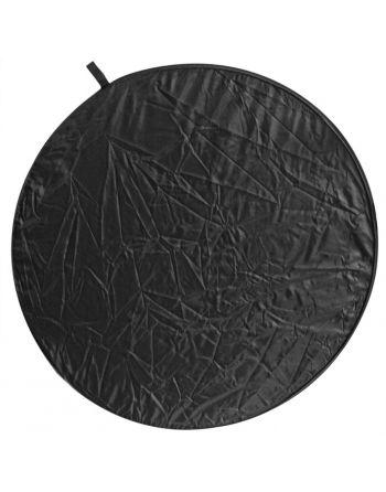 Translucent 80cm