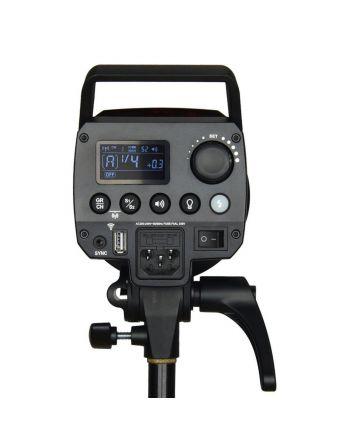 Samyang 35mm T1.5 VDSLR AS...