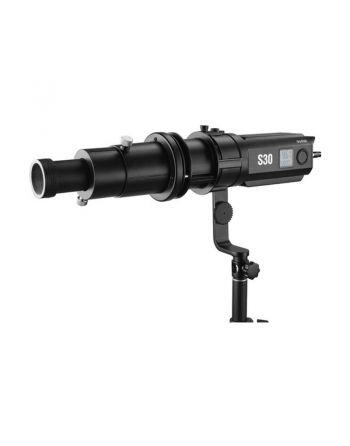 Samyang 24mm T1.5 VDSLR ED...