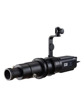 Samyang 21mm F1.4 ED AS UMC...