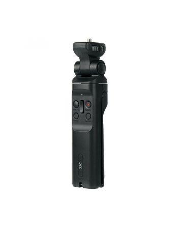 Pentax 50-200mm F4-5.6 ED (Occasion)