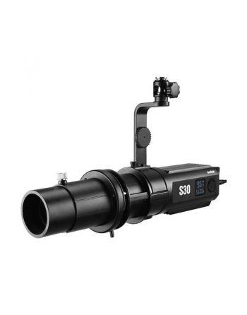 Samyang 20mm T1.9 VDSLR ED...