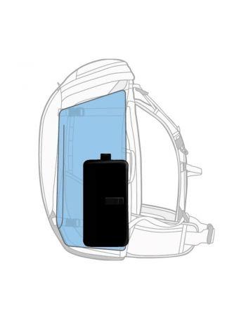 Akira Nikon D90/D7000 LCD protector