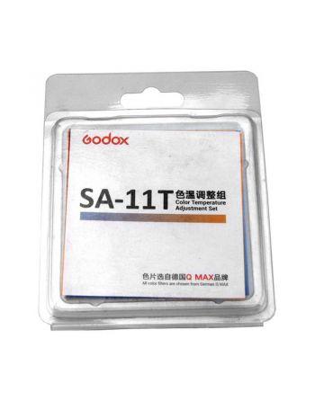 Samyang 35mm T1.3 cine ED...