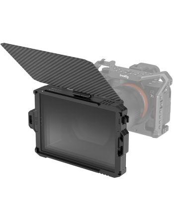 Godox AC Slave Kit S45T-F
