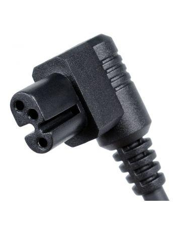 Godox Kabel SX voor PB820/PB960 Sony