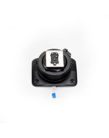 Caruba T-Mount adapter...