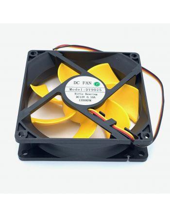 Godox VL150 Fan for VL150