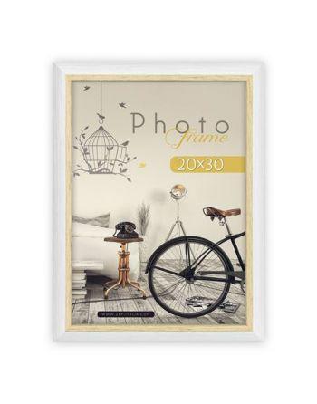 Fuji Instax Mini 7S Wit Zelfde als Polaroid 300
