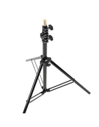 Samyang 12mm T3.1 VDSLR ED...