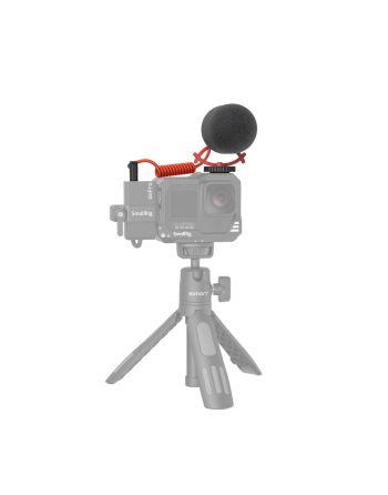 Samyang 85mm T1.5 AS UMC Sony VDSLR