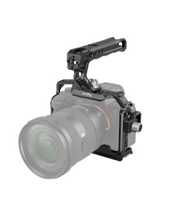 Samyang 300mm Reflex f/6.3 Fuji X Zwart