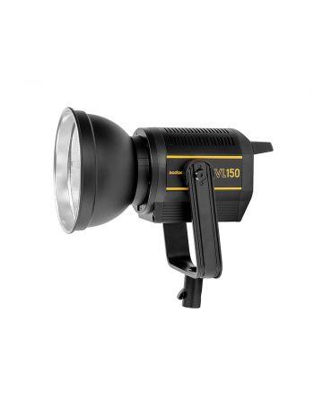 Samyang 16mm F2.0 ED AS UMC...