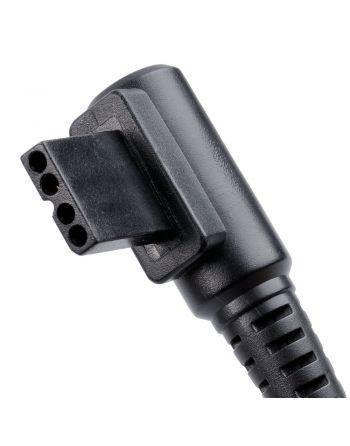 Godox Kabel MX Godox PB820/PB960 Metz