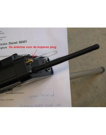 BlackRapid FastenR5 FR-5
