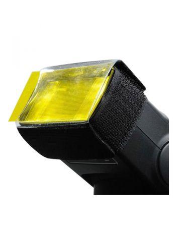Godox Speedlite SA K6 Accessoire Kit