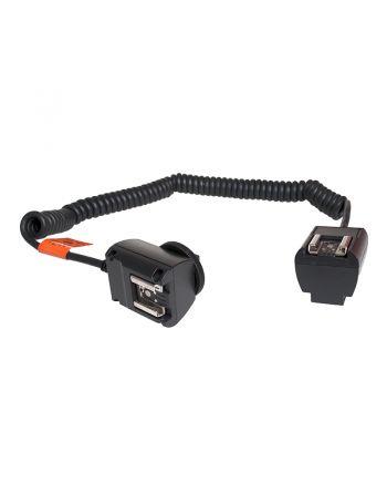 Godox TTL kabel Nikon