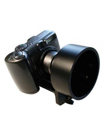 Vortex PS 100 aansluiting voor camera adapter