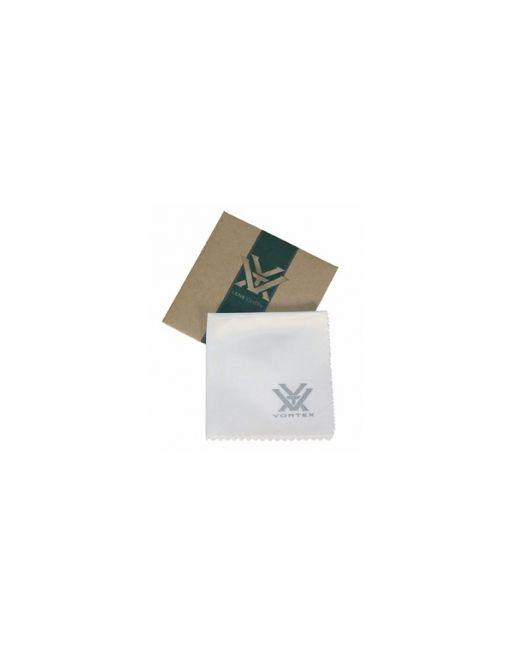 Vortex Lens Cloth