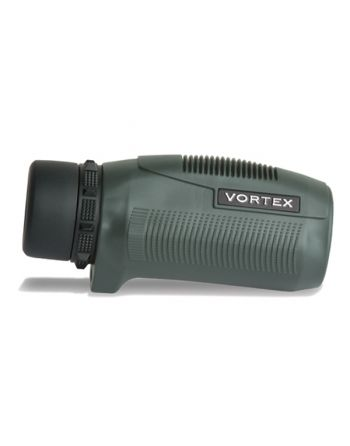 Vortex Solo 8x25 Monoculair