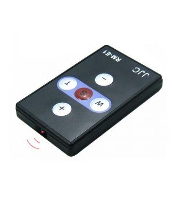 JJC Wireless Remote 5m RM E1 (Olympus RM 1)