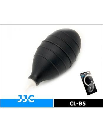 JJC Precision Blower Black CL B5