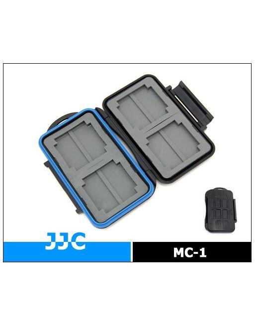 JJC MC 1 Multi Card Case