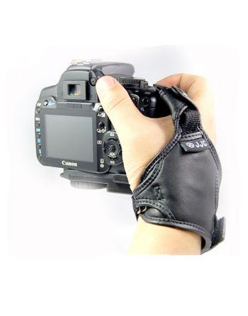 JJC Hand Strap HS N (Nikon AH 4)