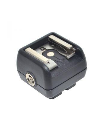 Rotatrim M15 Pro Snijtafel 38.2 Cm