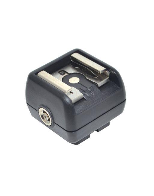 JJC JSC 2 Flash Shoe Adapter