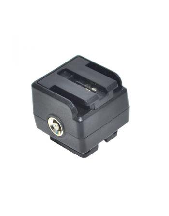 Rotatrim M18 Pro Snijtafel 45.5 Cm