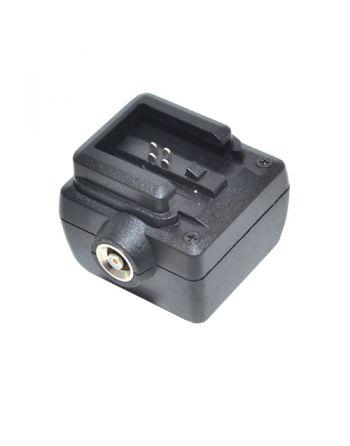 Rotatrim M24 Pro Snijtafel 61 Cm