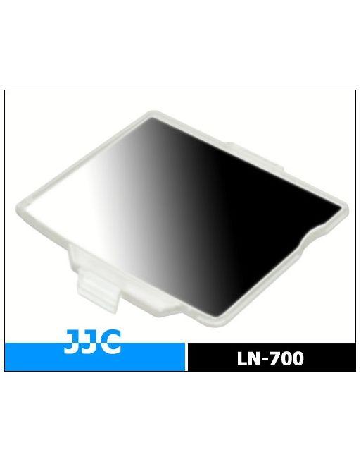 JJC LN D700 beschermkap (Nikon BM 9)