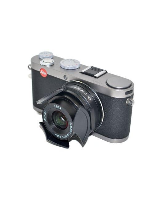 JJC ALC X1 Automatic Lens Cap voor Leica X1