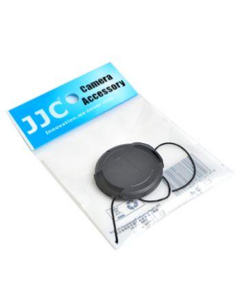 JJC Clip Cap Lensdop 34mm