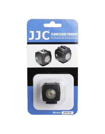 JJC JSYK 3A Optical Slave Trigger (Alleen voor Canon)