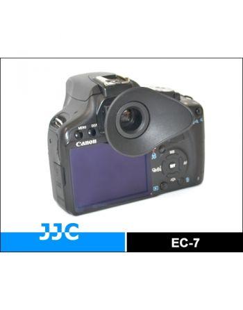 JJC EC 7 18mm (Canon Eyecup)