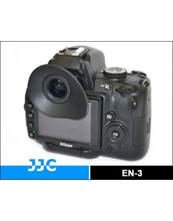 JJC EN 3 22mm (Nikon Eyecup)