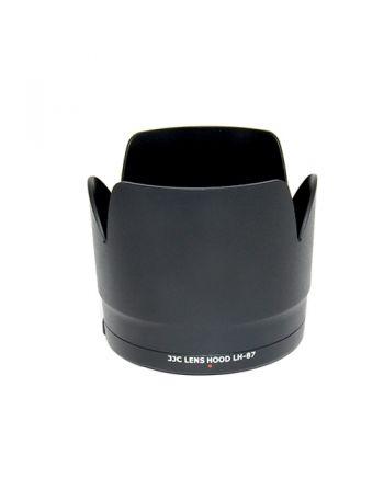 Cokin Adaptor Ring...
