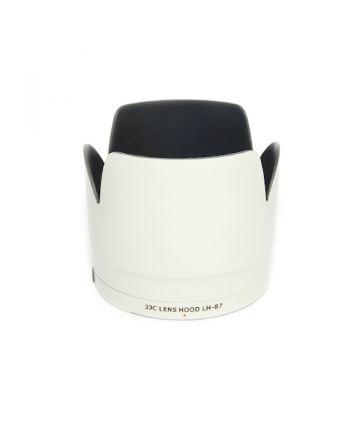 Cokin Filter A055 Star 16