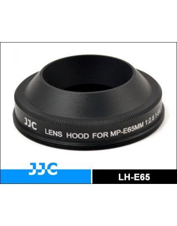 Cokin Filter A036 FLW