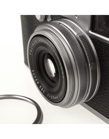 Cokin Filter A700 Cyan (CC05C)