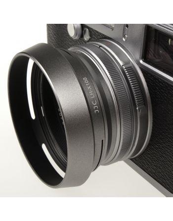 Cokin Filter P710 Magenta...