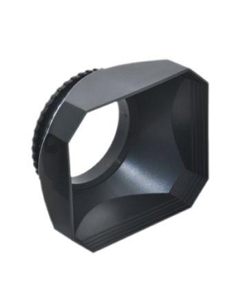Falcon Eyes Reflectiescherm CFR-32S Zilver/Wit 82 Cm